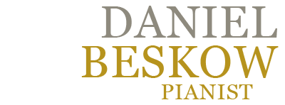 Daniel Beskow